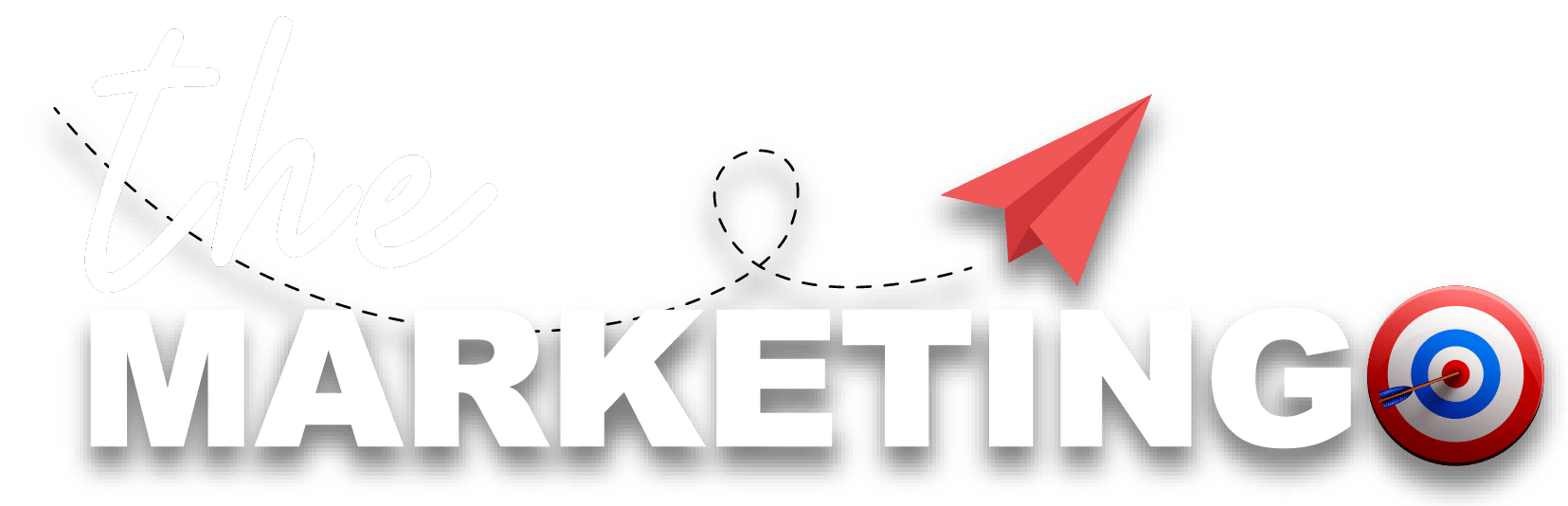 The Marketingo